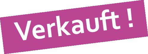 banner-oberkirch